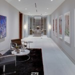 Oriole Way by McClean Design 11