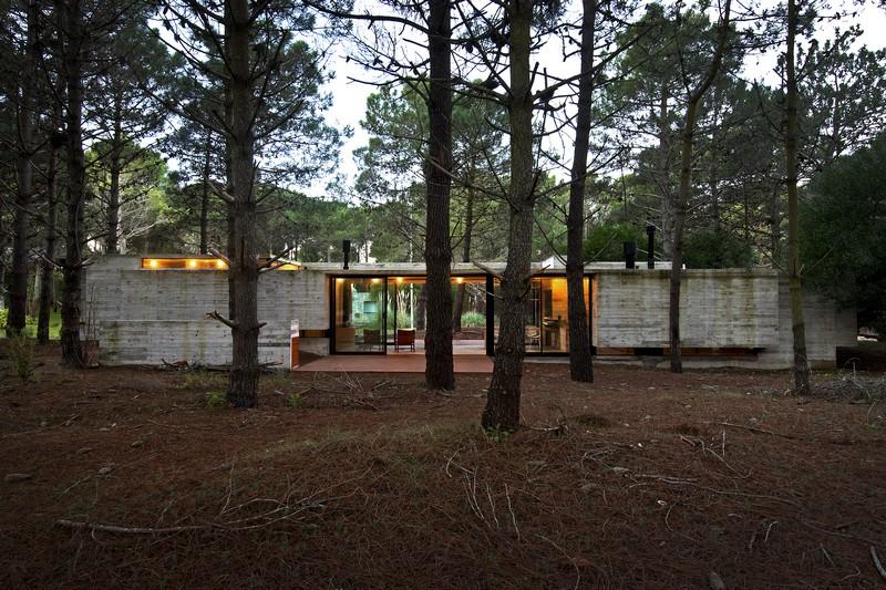 SV House by Luciano Kruk 02