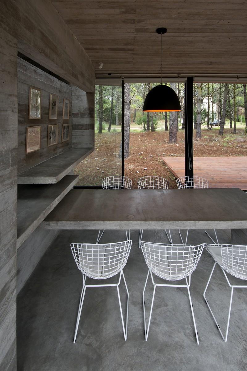 SV House by Luciano Kruk 06