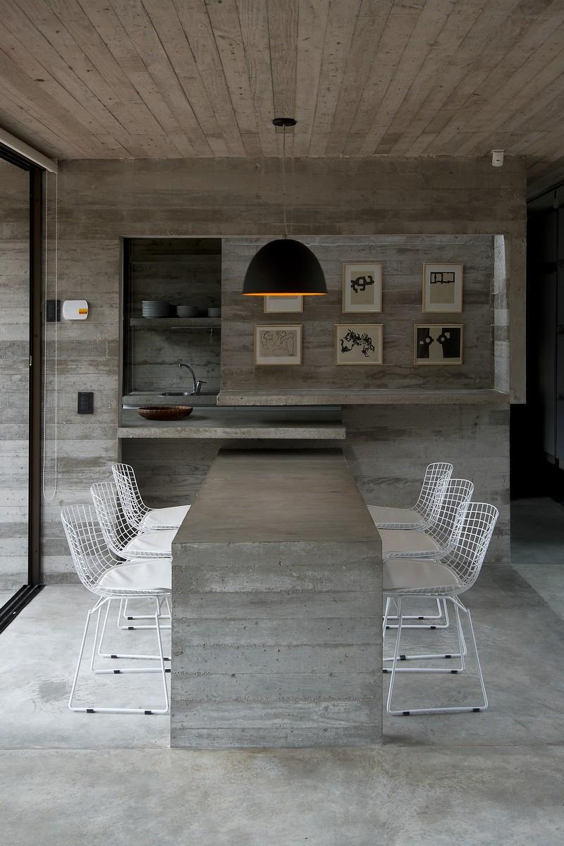SV House by Luciano Kruk 08