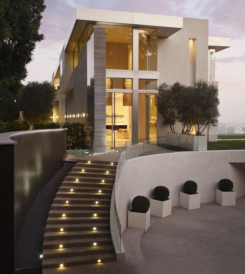 Sarbonne by McClean Design 02