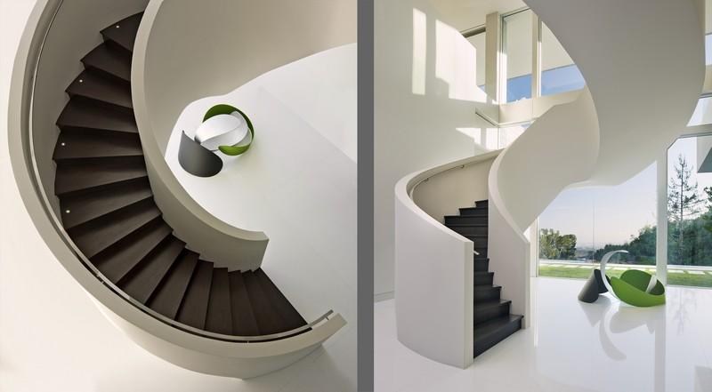 Sarbonne by McClean Design 16