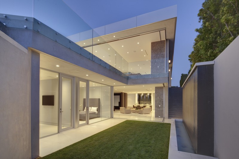 Tanager by McClean Design 06