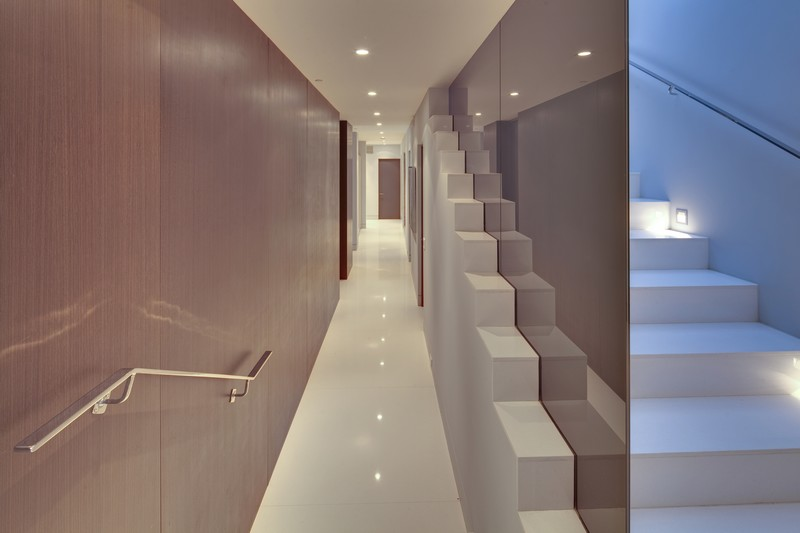 Tanager by McClean Design 11