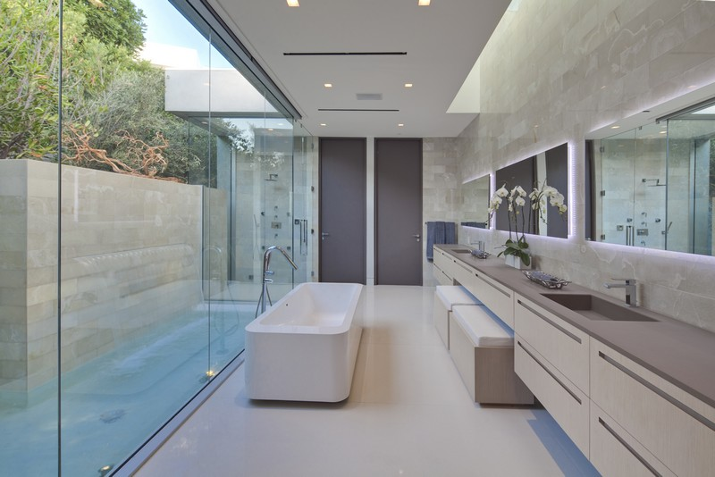 Tanager by McClean Design 12