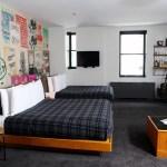 ACE Hotel New York 02