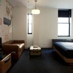 ACE Hotel New York 03