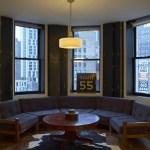 ACE Hotel New York 07