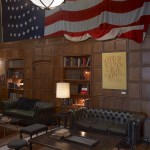 ACE Hotel New York 17