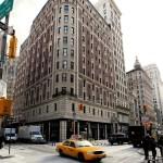 ACE Hotel New York 22