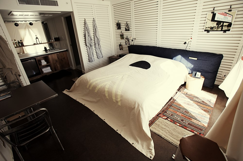 ACE Hotel Palm Spring 07