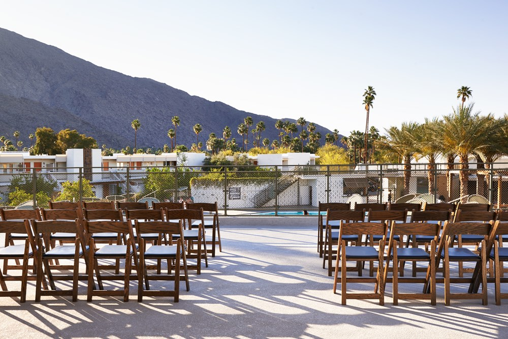 ACE Hotel Palm Spring 18