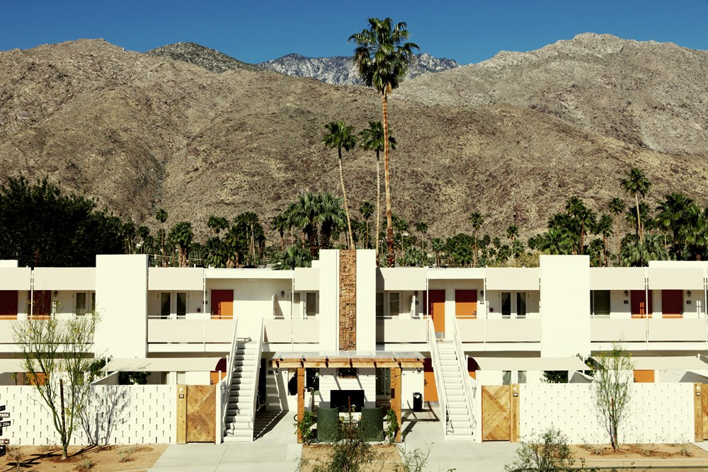 ACE Hotel Palm Spring 22