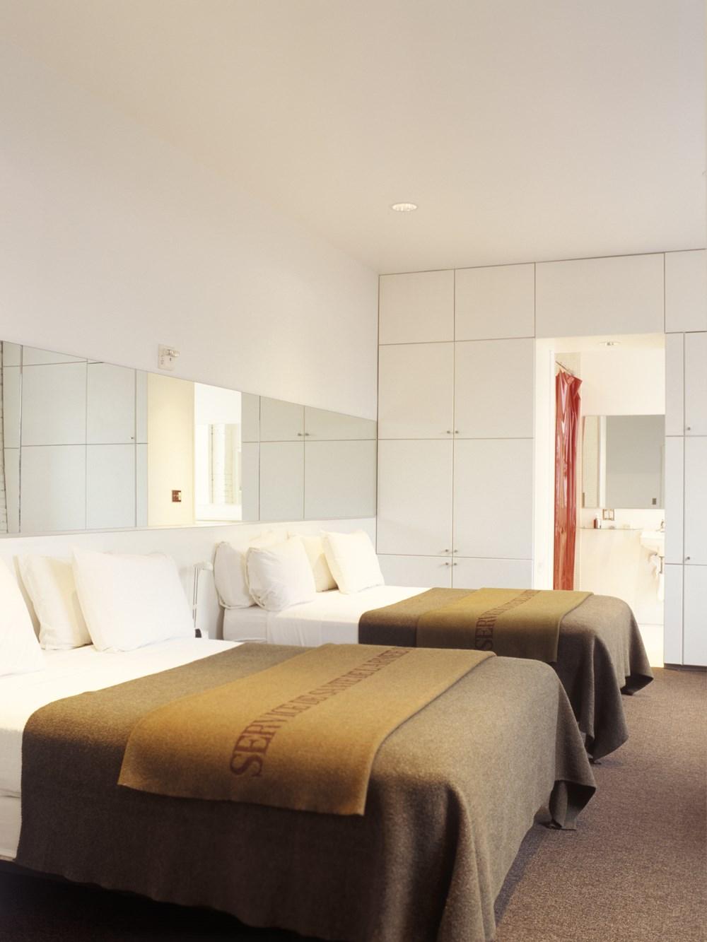 ACE Hotel Seattle 03
