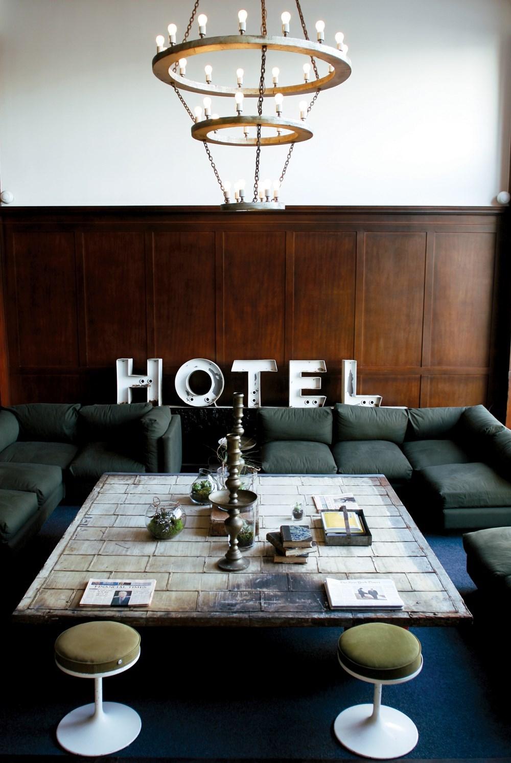 Ace Hotel Portland 02