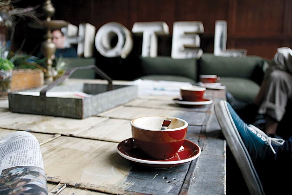 Ace Hotel Portland 05
