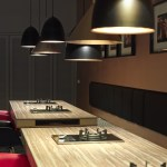 Commercial space by Ganna Design 04