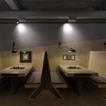 Commercial space by Ganna Design 05