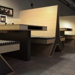 Commercial space by Ganna Design 08