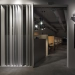 Commercial space by Ganna Design 17