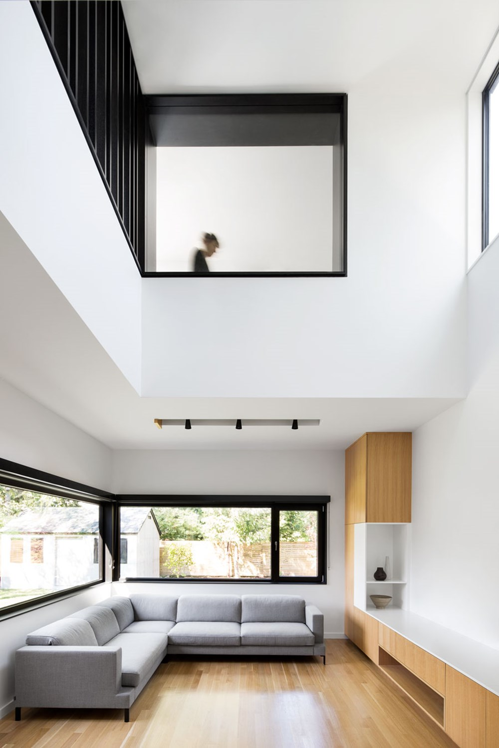 Connaught Residence by Naturehumaine 04