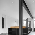 Drolet Residence by Naturehumaine 08