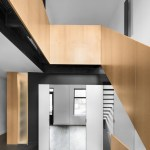 Drolet Residence by Naturehumaine 11