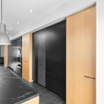 Drolet Residence by Naturehumaine 14