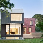 Dulwich Residence by Naturehumaine 01