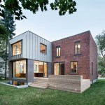 Dulwich Residence by Naturehumaine 02