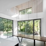 Dulwich Residence by Naturehumaine 04