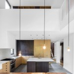 Dulwich Residence by Naturehumaine 06