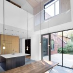 Dulwich Residence by Naturehumaine 07