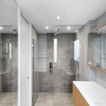 Dulwich Residence by Naturehumaine 09