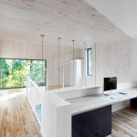 Dulwich Residence by Naturehumaine 11