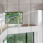 Dulwich Residence by Naturehumaine 12