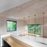 Dulwich Residence by Naturehumaine 13
