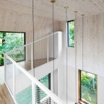 Dulwich Residence by Naturehumaine 14
