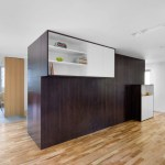 Dulwich Residence by Naturehumaine 16