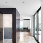 Dulwich Residence by Naturehumaine 19