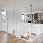 Dulwich Residence by Naturehumaine 20