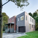 Dulwich Residence by Naturehumaine 21