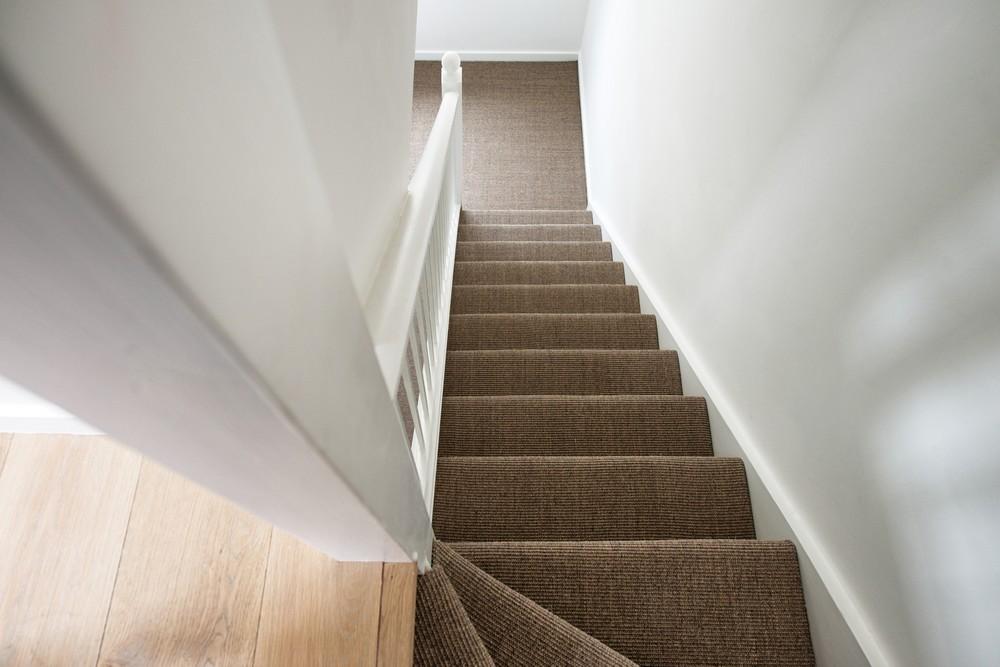 Fulham flat refurbishment by Dom Arquitectura 08