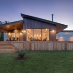 Horizon House by MF Architecture 01