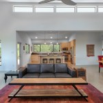 Horizon House by MF Architecture 02