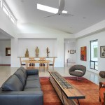 Horizon House by MF Architecture 05