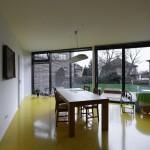 House Teplice by 3+1architekti 06