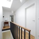 House Teplice by 3+1architekti 09