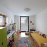 House Teplice by 3+1architekti 11