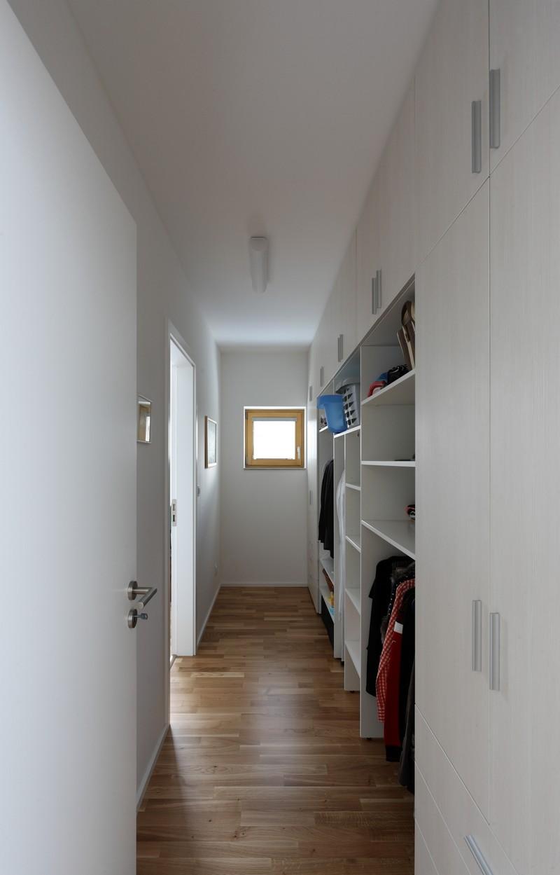 House Teplice by 3+1architekti 13